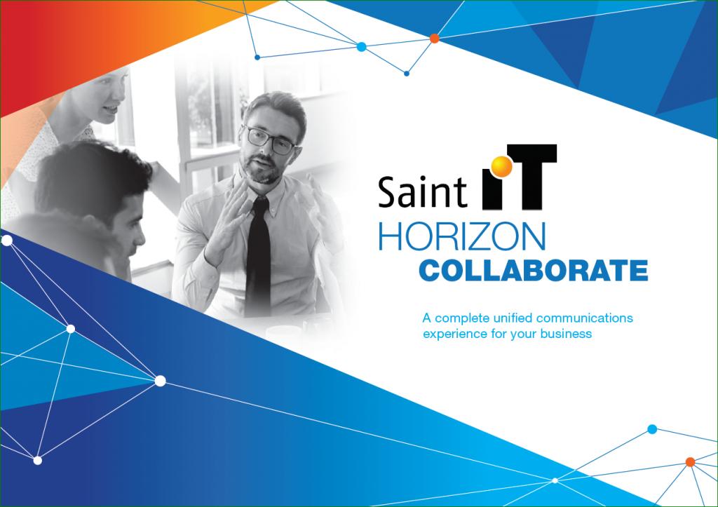 Horizon Collaborate Solution